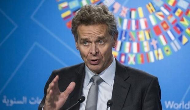 IMF'den Türkiye açıklaması: Abartmayın