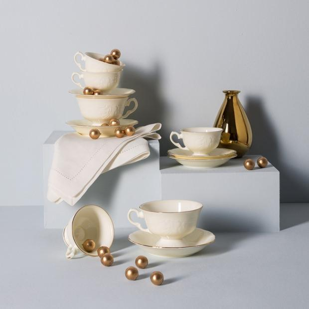 Çay setleri