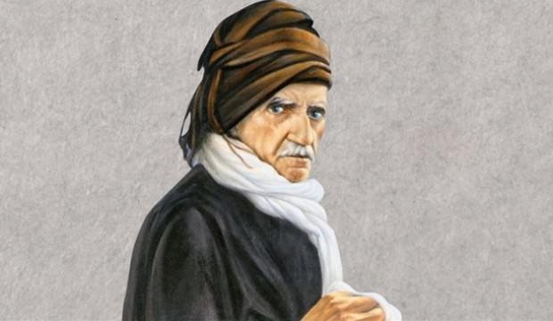 Bediüzzaman Said Nursi, İstanbul'da anılacak