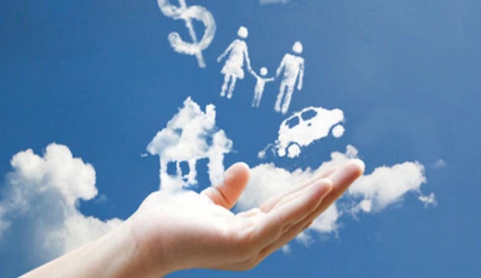 Ev ekonomisine nasıl katkı sağlanır?