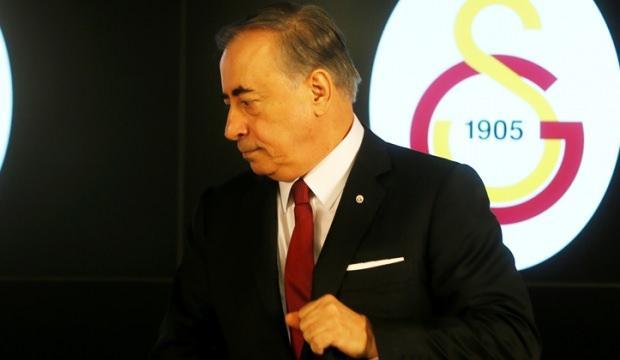 Mustafa Cengiz'den MHK'ye gönderme!