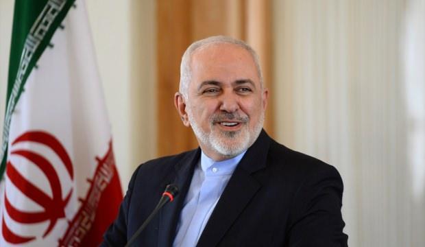 İran açıkladı: Bahaneleri kalmadı!