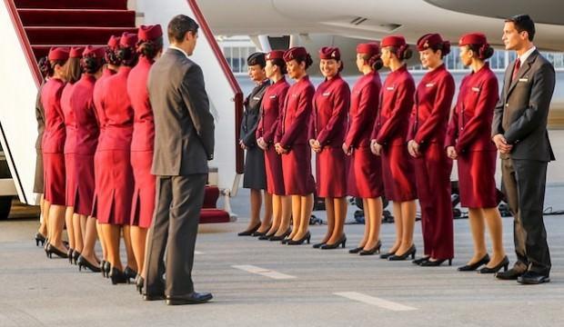 İstanbul için personel arıyorlar