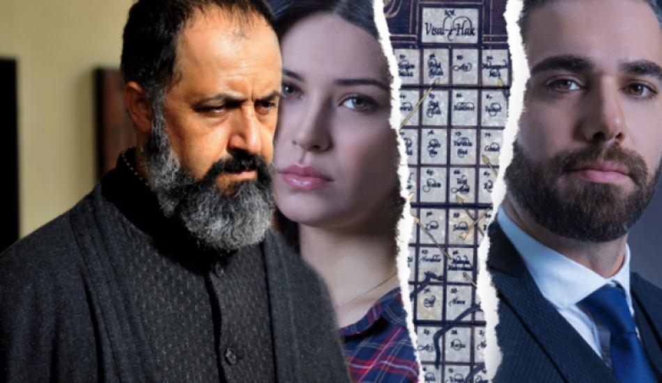 Mehmet Özgür kimdir? Mehmet Özgür'ün dünden bugüne değişimi...