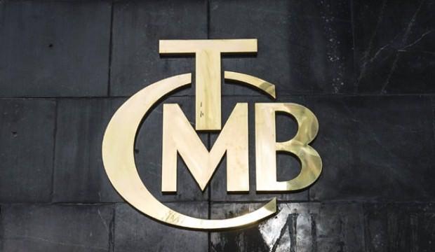 Merkez Bankası piyasaya yaklaşık 9 milyar lira verdi