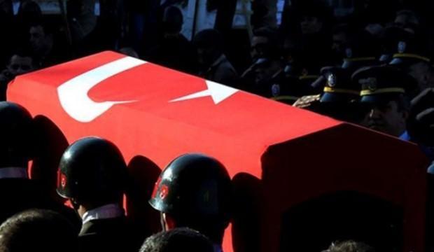 Tunceli'den yürek yakan haber