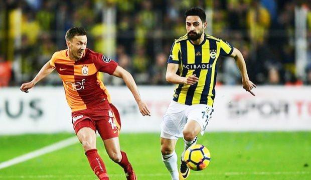 İşte Süper Lig'de tek maçın yayın değeri…