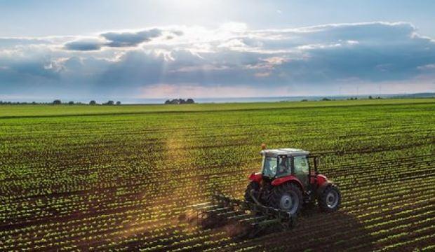 Çiftçiye müjde! 2024 yılına kadar kesinti olmayacak