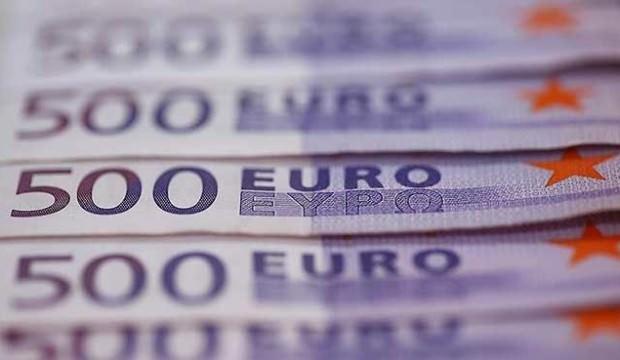 Türkiye ile Fransa arasında 150 milyon Euro'luk imza!