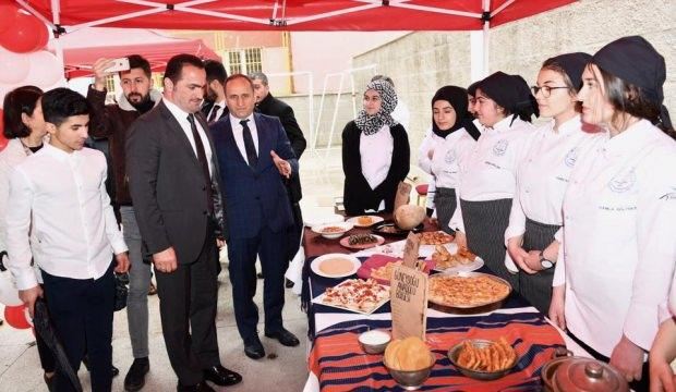 Beyoğlu'nda yeni istihdam müjdesi