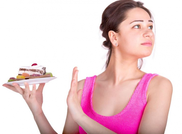 1 haftada kilo verdiren diyetler