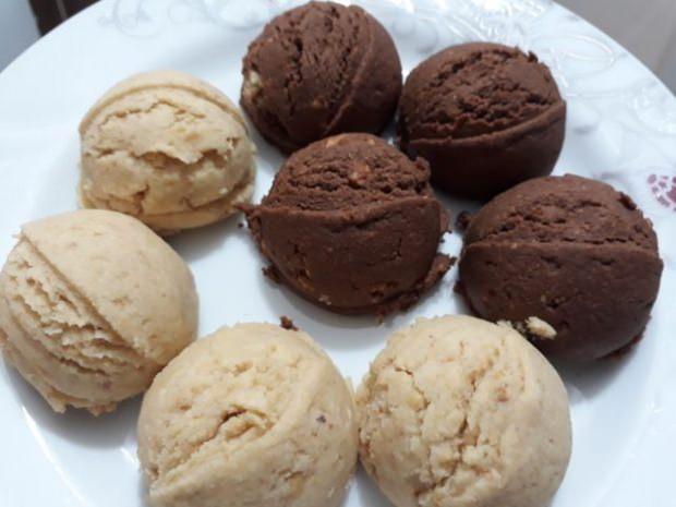 balayı kurabiyesi