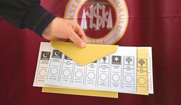AK Parti'den flaş Maltepe kararı