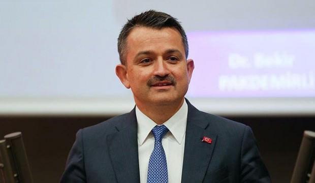 Bakan açıkladı: Türkiye ve Belarus birlikte üretecek