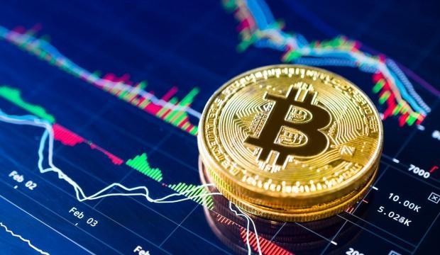 Belarus `Bitcoin madenciliği çiftlikleri` kuruyor