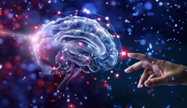 Bilim adamlarından hafıza kaybı ile ilgili büyük buluş