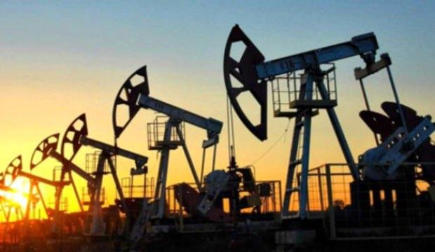 Brent petrolün varili 70,98 dolar