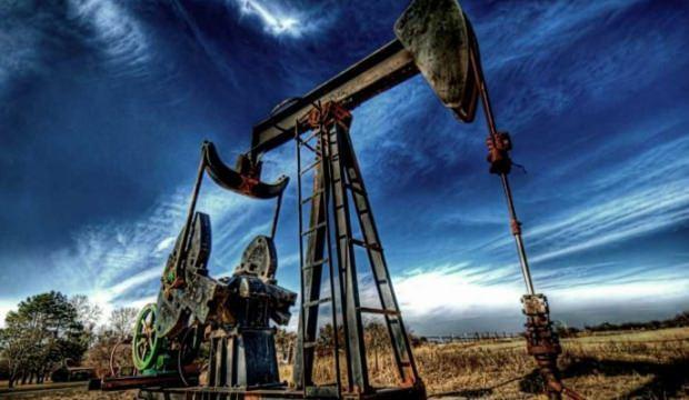 Brent petrolün varili 73,70 dolar