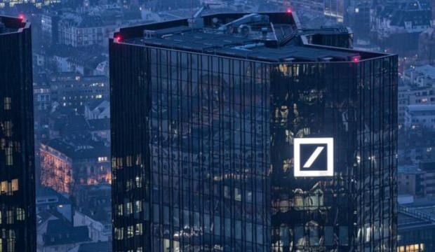 Dev bankadan önemli ABD kararı!