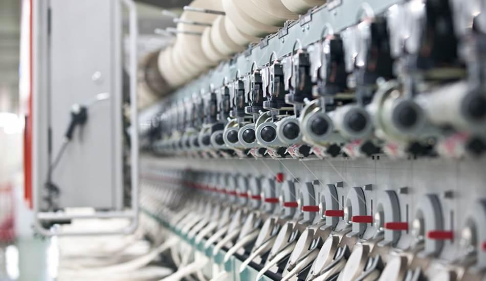 ELCID Global ile geleneksel tekstil sektörü teknolojiyle buluşuyor