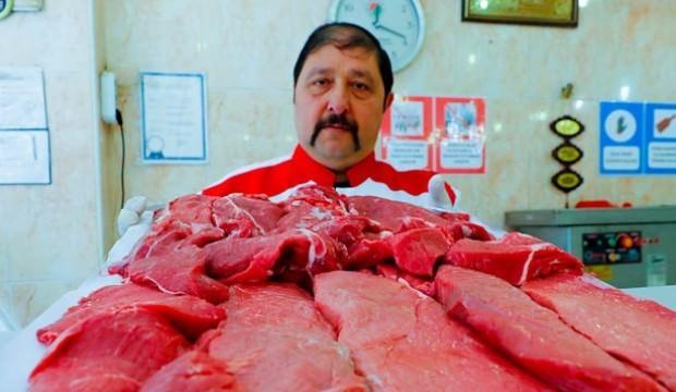 Et ve tavuk zammına tepki