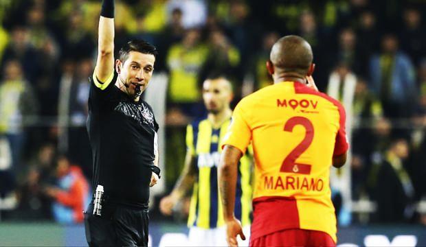 Galatasaray'ı isyan ettiren 13 kritik karar!
