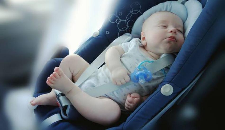 Korkunç iddia! 32 bebeğin ölümü sonrasında ana kucağı kararı...
