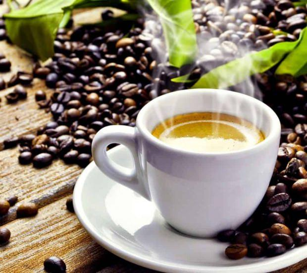 türk kahvesi mi nescafe mi zayıflatır
