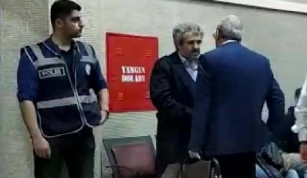 ÖSYM eski Başkanı Ali Demir için kritik talep!