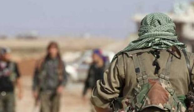 PKK köy basıp muhalif Kürtleri alıkoydu