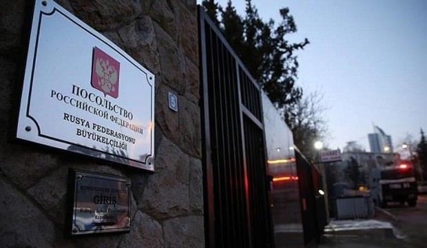 Rusya'dan açıklama: Gerçekten Türkiye'yi seviyoruz