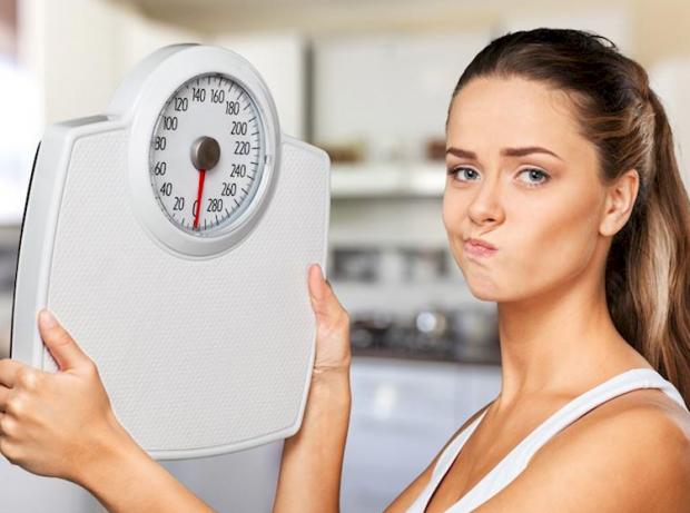 1 haftalık diyet listesi