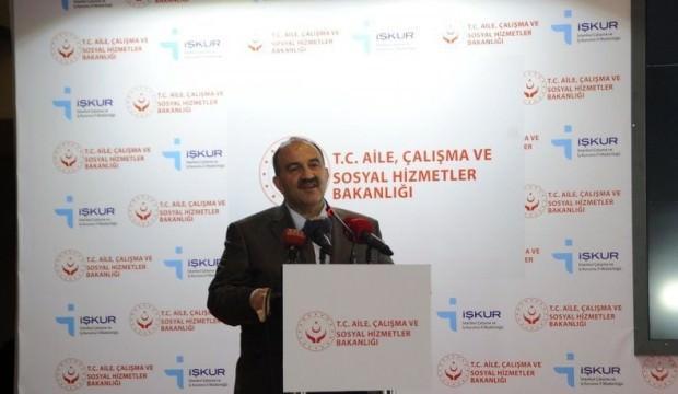 İŞKUR'dan istihdam açıklaması