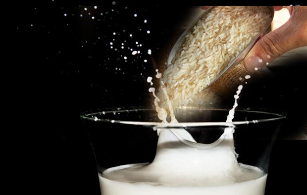 pirinç sütünün faydaları neler?