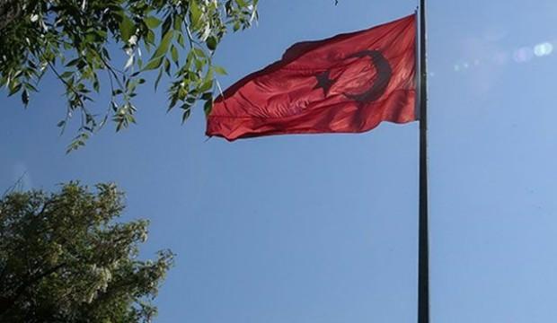 İtalya'dan Türkiye açıklaması! Bölgenin en büyüğü...