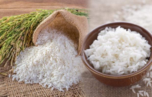 pirinç yutmak zayıflatır mı?