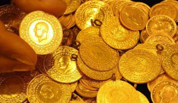 Altın fiyatlarındaki son durum ne oldu?