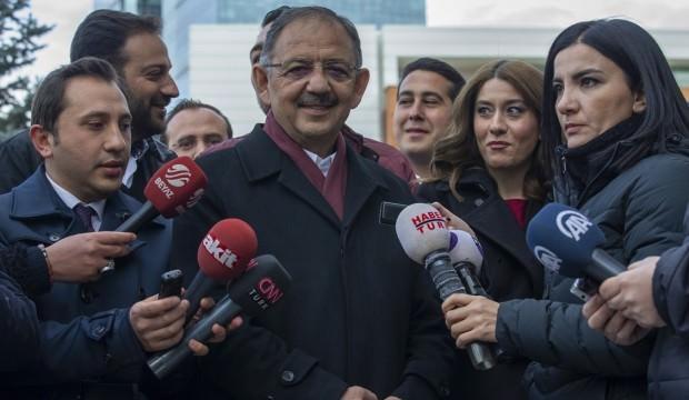 Cumhuriyet Gazetesi, Özhaseki'ye tazminat ödeyecek
