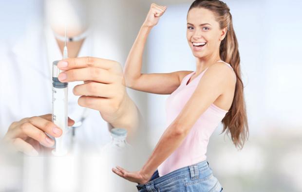 mide botoksu nasıl yapılır?