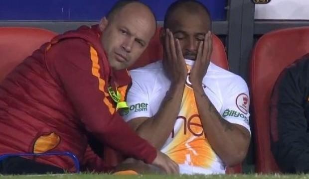 Galatasaray'a Malatya'da kötü haber!