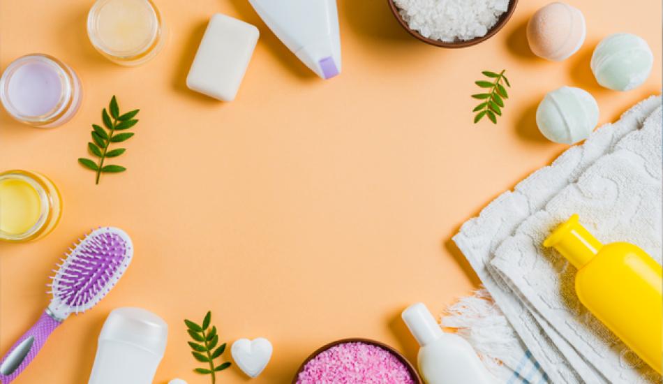 Genital bölge temizliği nasıl yapılır? 5 adımda temizlik
