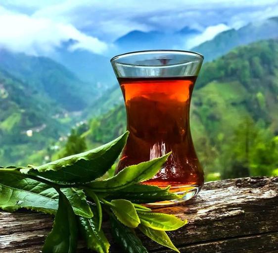 çay içmek kilo aldırır mı?