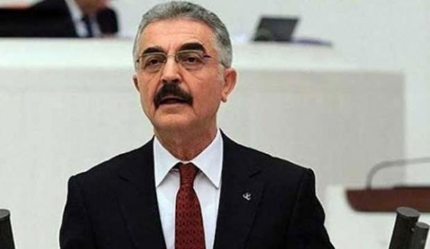 MHP'den çok konuşulacak 'Cumhur İttifakı' açıklaması