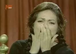 Türkan Şoray filmleri