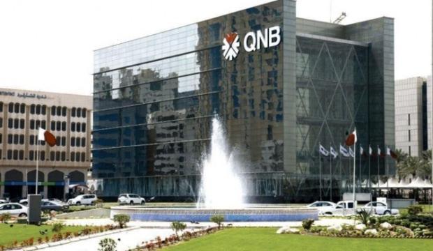 QNB, emlak yatırımcılarını Türkiye'ye getirecek