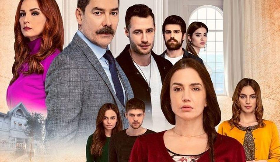 Zalim İstanbul, Söz ve Avlu dizileri için final kararı