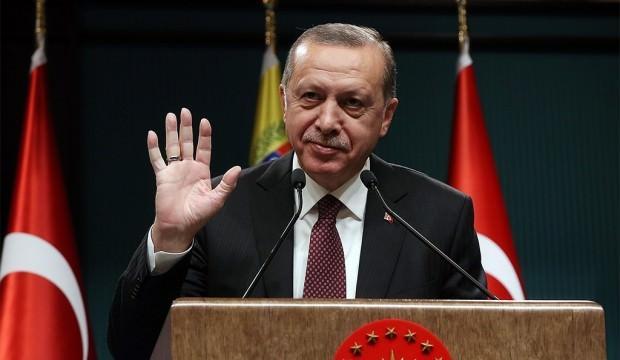 Spiegel'den Türkiye'ye karşı büyük terbiyesizlik: Kaderi Hatay gibi...