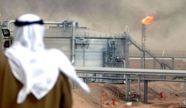 Suudi Arabistan'dan önemli petrol açıklaması