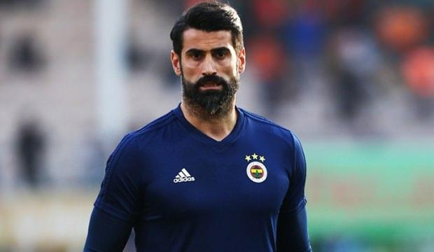 Trabzon maçı öncesi futbolcular söz verdi!