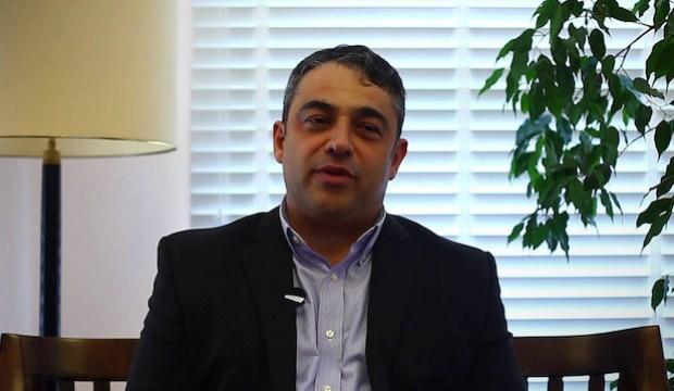 Türk CFO en etkin 50 isim arasında
